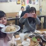 17-02-18-20-35-25-326_photo