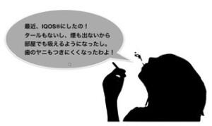 4319EDD1-8B3A-4F62-8D75-9E6FDC05FBB1